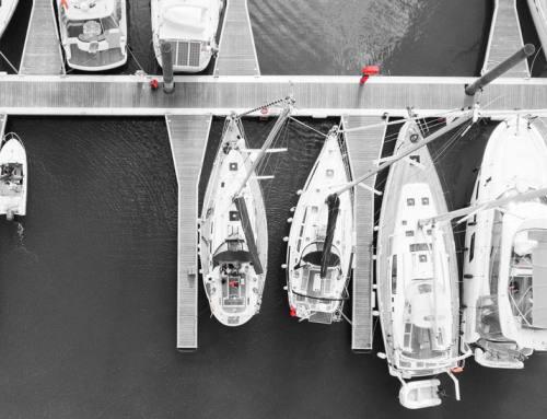 Mit einem Pfandkredit für Boote die Corona Ausfälle überbrücken.