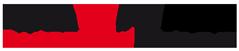 Autopfandleihhaus Berlin Logo