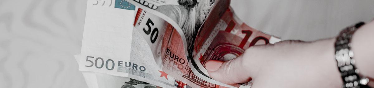 Pfandleihhaus Pfandkredit Berlin Bankkredite