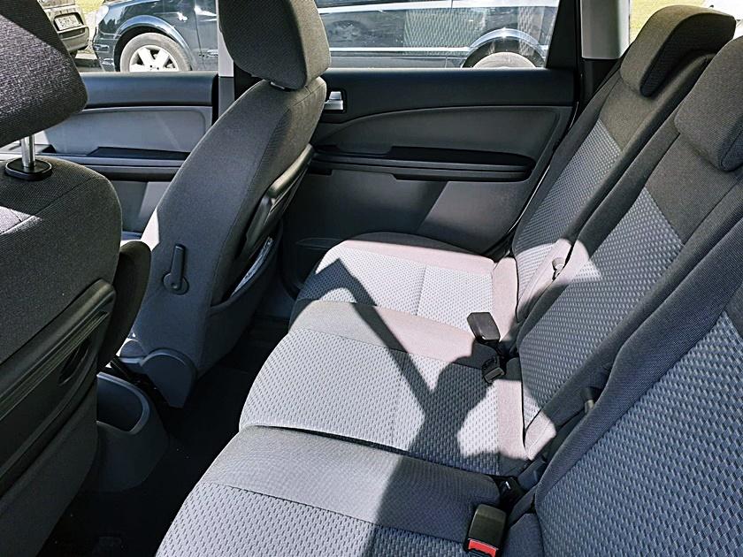 A&A Autopfandleihhaus 5784 Ford C Max 2