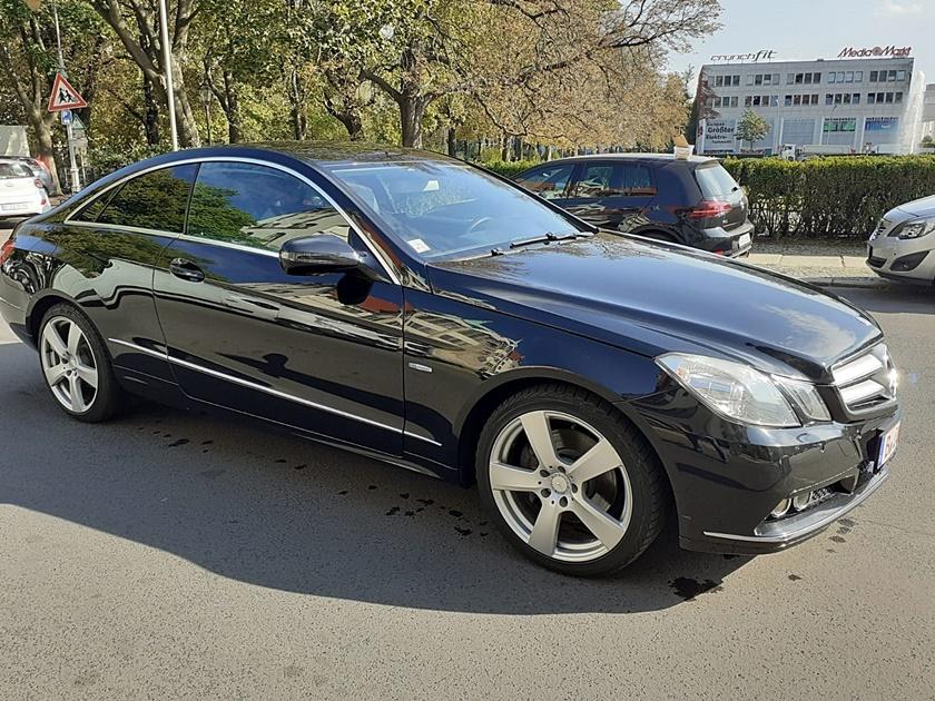 A&A Autopfandleihhaus 5816 E250 1