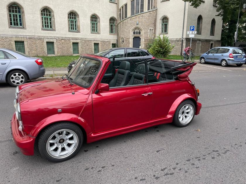 A&A Autopfandleihhaus 6054 Mini 8